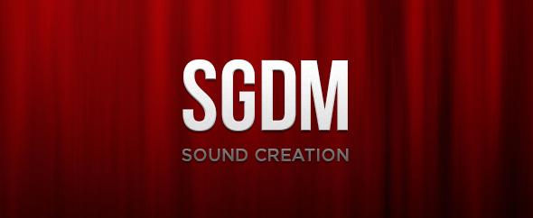Sgdmsc homepage image