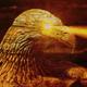 God of Gartok - CD Cover - GraphicRiver Item for Sale