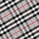 Vector Pattern Scottish Tartan - GraphicRiver Item for Sale