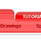 BubbleGum Navigation Interface - GraphicRiver Item for Sale