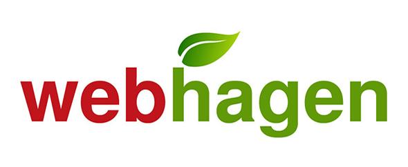 Webhagen 590