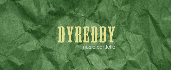 Dyreddy