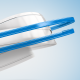 Ribbons Logo Reveal - VideoHive Item for Sale