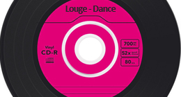 Lounge Dance
