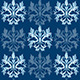 Snowflakes Background  - GraphicRiver Item for Sale