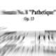 Medieval Era - AudioJungle Item for Sale