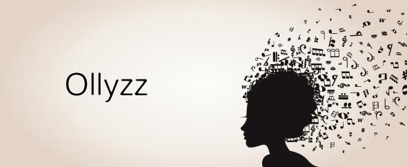 Musical%20female%20head%20(2)