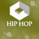 Chill Hip Hop Jazz