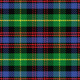 Vector Seamless Pattern Scottish Tartan - GraphicRiver Item for Sale