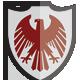 Eagle Shield - GraphicRiver Item for Sale