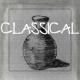 Carcassi Etude Op. 60, No. 5