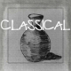 Carcassi Etude Op. 60, No. 3