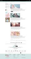 07 blog.  thumbnail