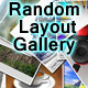 Random Layout Gallery