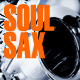 Soul Sax - AudioJungle Item for Sale