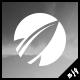 Rocket Logo - GraphicRiver Item for Sale