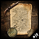Treasure Map - Create your own - GraphicRiver Item for Sale