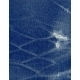 Torn denim - GraphicRiver Item for Sale