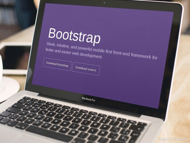 Bootstrap 3 Skins