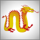 Chinese Dragon - GraphicRiver Item for Sale