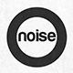 Noise - VideoHive Item for Sale