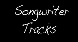 Songwriter Tracks