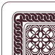 Design of Playing Cards - GraphicRiver Item for Sale