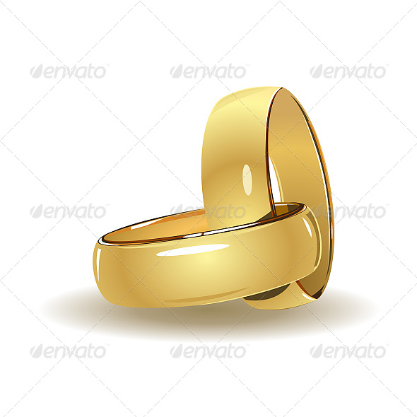 Wedding Rings - Weddings Seasons/Holidays