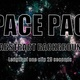 Space Background Pack - VideoHive Item for Sale