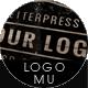 Logo Mock Up Version 1 - GraphicRiver Item for Sale