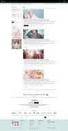 09 blog.  thumbnail