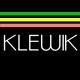 Klewik