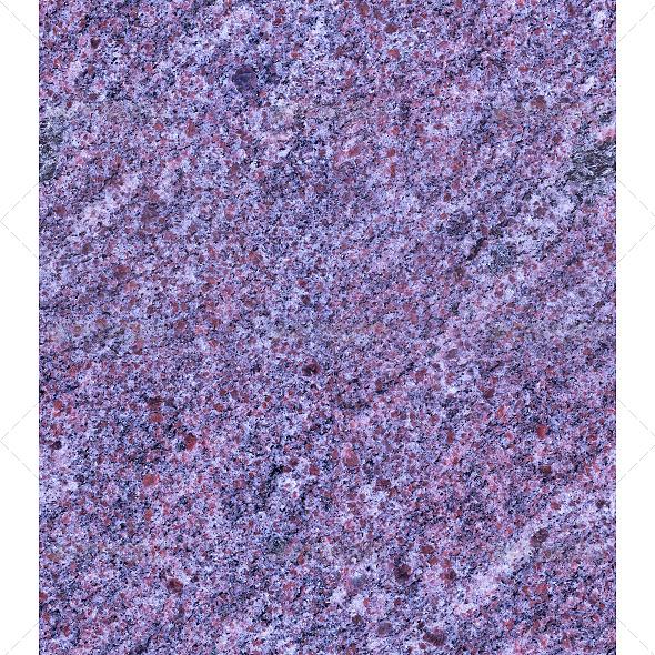 Marble Texture - Stone Textures