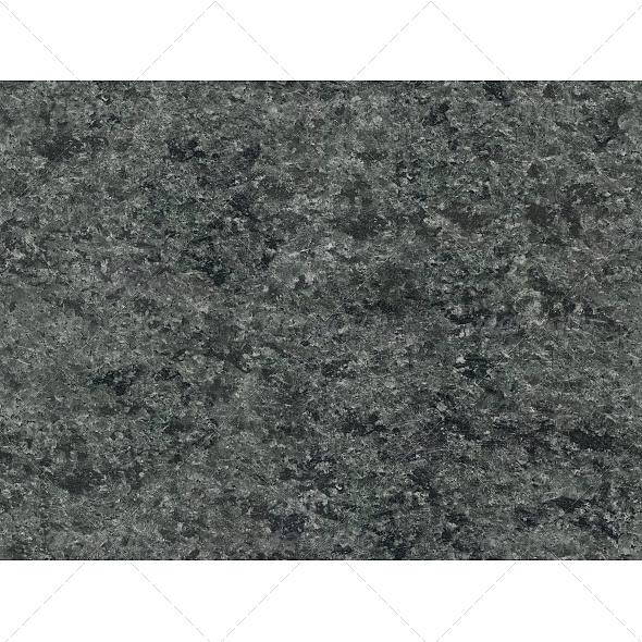 Granite texture-black - Stone Textures