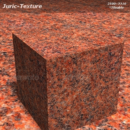Red Granite Texture Stone Textures Preview 1ad Jpg 2ad
