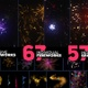 Firework / Sparkles Pack - VideoHive Item for Sale