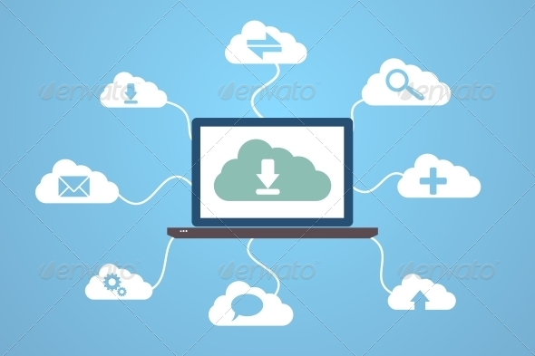 Computing - Computers Technology