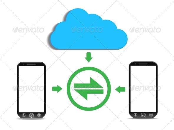 Phone - Web Technology
