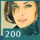 200 Premium Actions Bundle - GraphicRiver Item for Sale