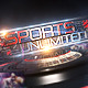 Sports Unlimited Broadcast Pack - VideoHive Item for Sale
