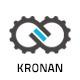 Kronan - Responsive PrestaShop Theme Nulled