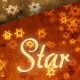 Bright Star Grunge  Backgrounds - GraphicRiver Item for Sale