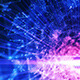 Hyperspace Tunnel - VideoHive Item for Sale