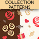 Pattern for Valentine's Day - GraphicRiver Item for Sale