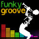 Funky Groove - AudioJungle Item for Sale