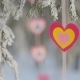Valentine's Hearts - VideoHive Item for Sale