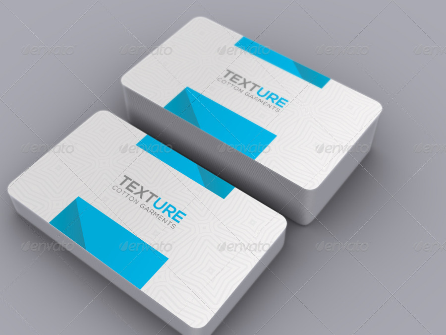 Realistic round corner business card mock up by axnorpix graphicriver screenshot01realistic round corner business card mock upg reheart Image collections