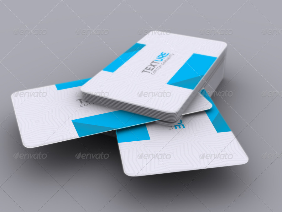 Realistic round corner business card mock up by axnorpix graphicriver screenshot01realistic round corner business card mock upg screenshot02realistic round corner business card mock upg screenshot03realistic round colourmoves