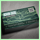 Circuit Board Business Card - GraphicRiver Item for Sale