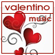 Valentine's Day Fun - AudioJungle Item for Sale